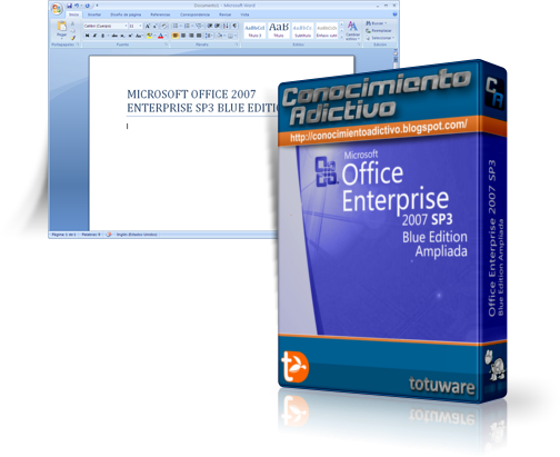 Links in microsoft office 2 enterprise blue edition x hi,i used to be able to open