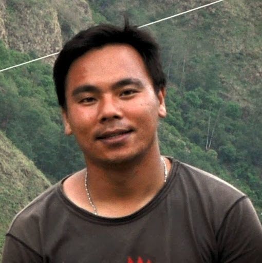 Dawa Sherpa photo, image