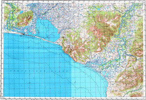Map 100k--p59-123_124--(1973)