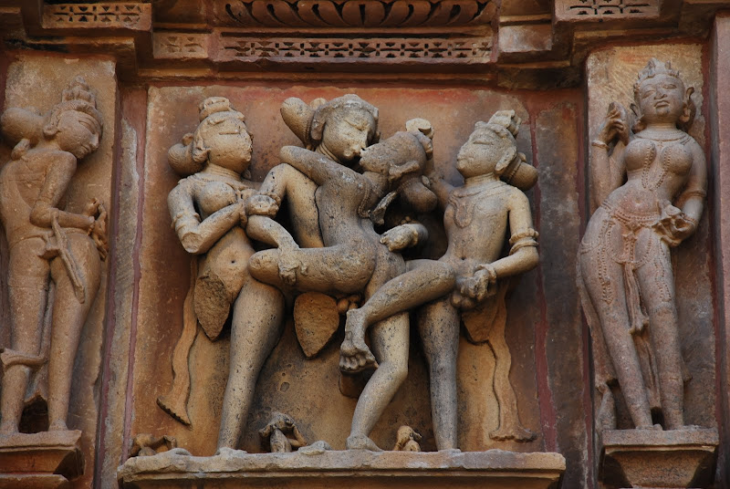 porno-v-indiyskih-hramah