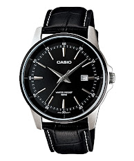 Casio Baby G : BA-110LP