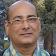 Prasanna M. avatar