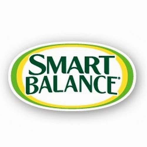 Smart Balance images, pictures