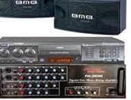 ban-bo-karaoke-k100-am-thanh-gia-dinh-loa-karaokekaraoke-tron-bo