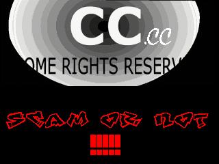 Pemendek Url Cc.cc Scam atau Tidak !