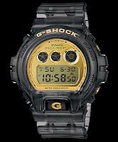 Casio G Shock : DW-6900FG