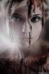 female_simulates_mannequin_04.jpg