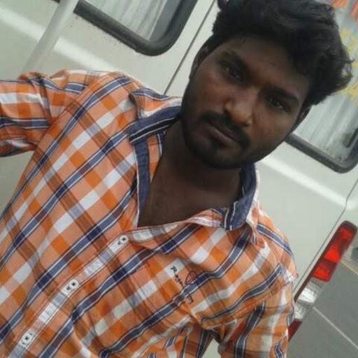 Yahoo Chennai Chat Rooms