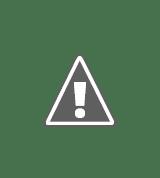 Associazione Virtus Verona