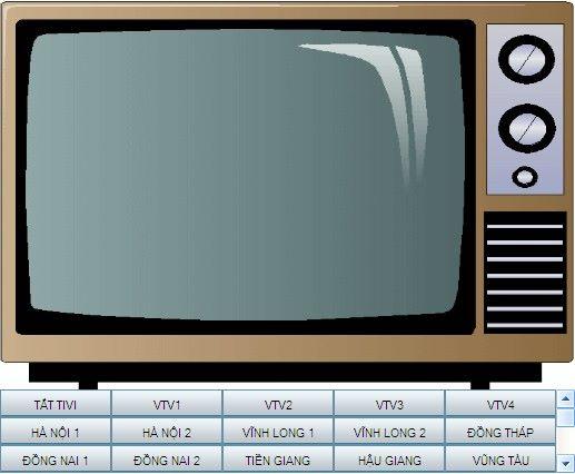 Code xem tivi online tuyệt hay Unknown  Images_shv_03