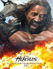 Hercules (2014) online