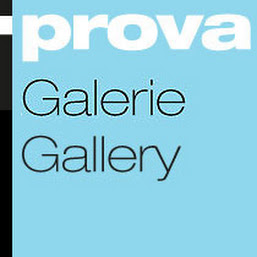 PROVA Gallery photos, images