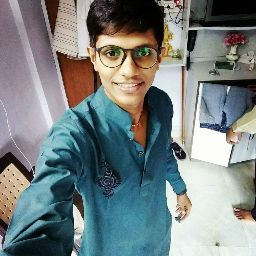 Shah Pallav review