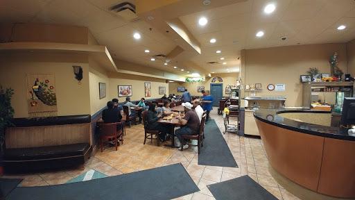 Mayuri Indian Cuisine, 12677 80 Ave #102A, Surrey, BC V3W3A6, Canada, Indian Restaurant, state British Columbia