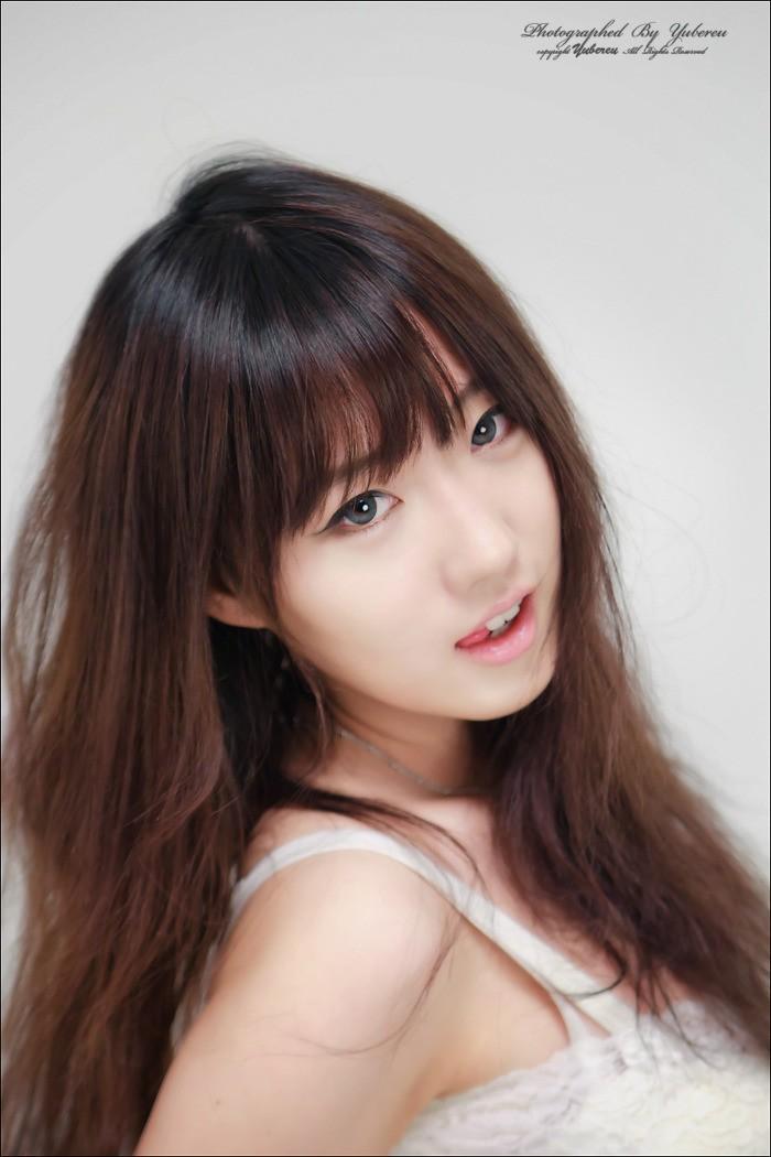 minh pro  SoYeonYangWow photo 2 So Yeon Yang: Wow