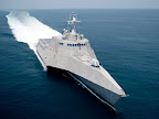[USS Independence (LCS-2)]