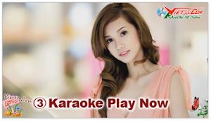 Karaoke - Và Trong Gió Mùa Thu (Beat)
