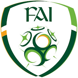 Republic of Ireland Football Team