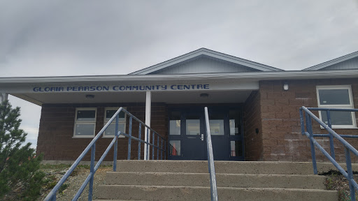 Gloria Pearson Community Centre, 25 Holden St, Mount Pearl, NL A1N 3G9, Canada, Community Center, state Newfoundland and Labrador