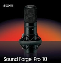 Sony+Sound+Forge+Pro+Build Baixar Sony Sound Forge Pro Build 10.0 Completo Key
