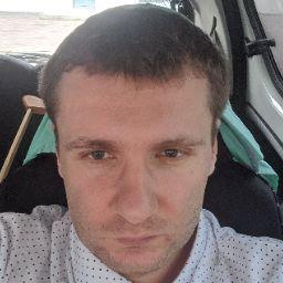 Yuriy Chernyavskyy