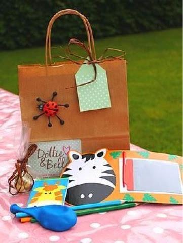 http://quasisposa.blogspot.it/2014/09/welcome-bag-o-wedding-bag.html