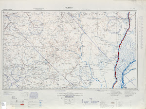 U. S. Army map txu-oclc-6654394-na-33-34-1st-ed