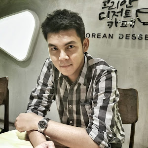 danupon kaewmart profile