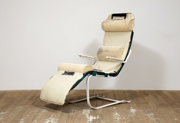 Kragel's Nap Chair.jpg