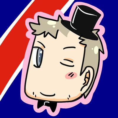Дженсон Баттон в стиле комикса сезона 2012