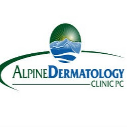 Alpine Dermatology Clinic images, pictures