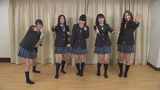 (TV-Variety)(1080i) SKE48学園 GAKUEN ep66 150302