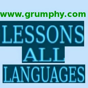 Learn German, English, Maths/Invata Germana, Engleza, Matema profile