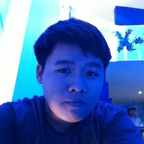 ZackNguyễn's Avatar