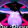Der K. avatar