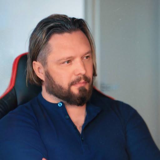 Viacheslav N. avatar