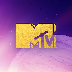 MTV (Brazil)