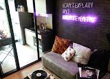 1 bedroom condo in pattaya center    for sale in Central Pattaya Pattaya