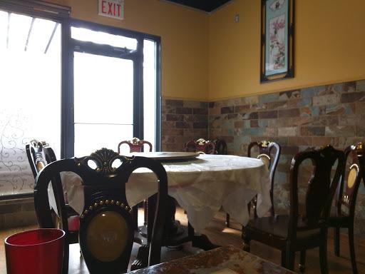 Golden Loong Restaurant, 2237 Pembina Hwy, Winnipeg, MB R3T 2H1, Canada, Asian Restaurant, state Manitoba