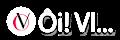 Oivl Blog
