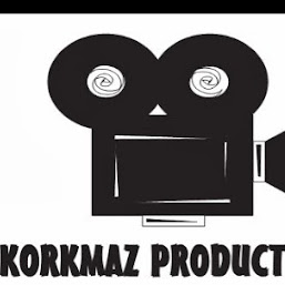 Korkmaz Production-Parfümerie & Kosmetik photos, images