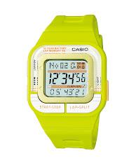 Casio Baby G : BGD-180FB-2