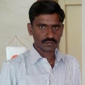 P Pugalenthi Pugalenthi R pictures