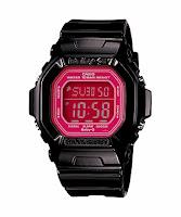 Casio Baby G : BG-5601