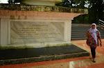 Pancasila, czyli oficjalna ideologia Indonezji daje się streścić w 5 punktach:  Jeden Bóg Sprawiedliwa i cywilizowana ludzkość Jedność Indonezji Demokracja prowadzona wewnętrzną siłą Sprawiedliwość społeczna dla wszystkich Indonezyjczyków