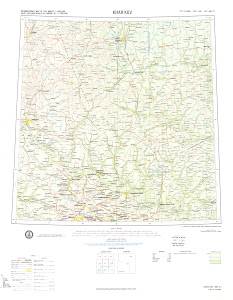 Thumbnail U. S. Army map txu-oclc-6654394-nm-37-8th-ed
