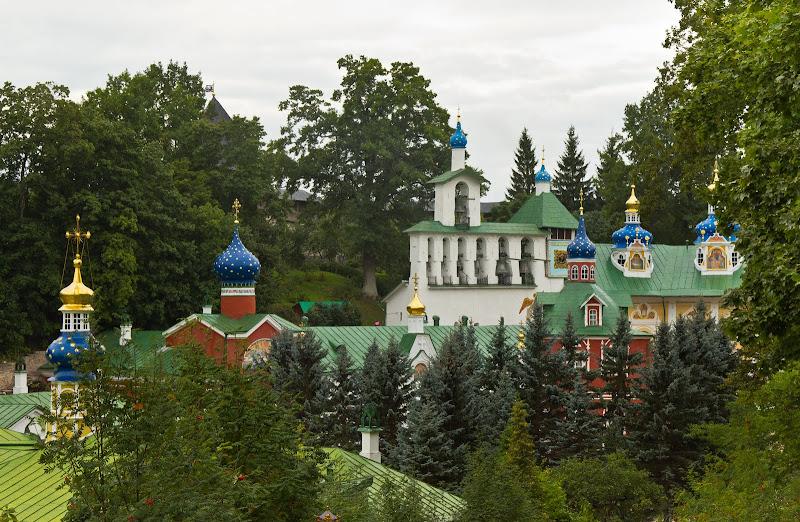 znakomstva-v-pechorah-pskovskoy-oblasti