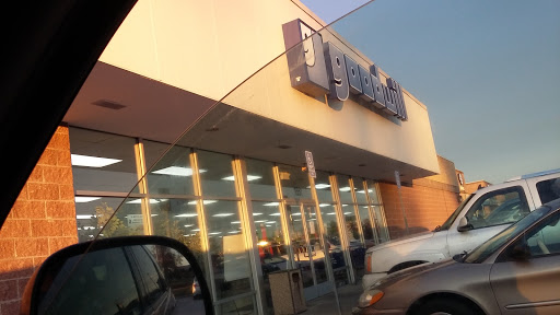 Thrift Store «Goodwill Retail Store of Ozark», reviews and photos