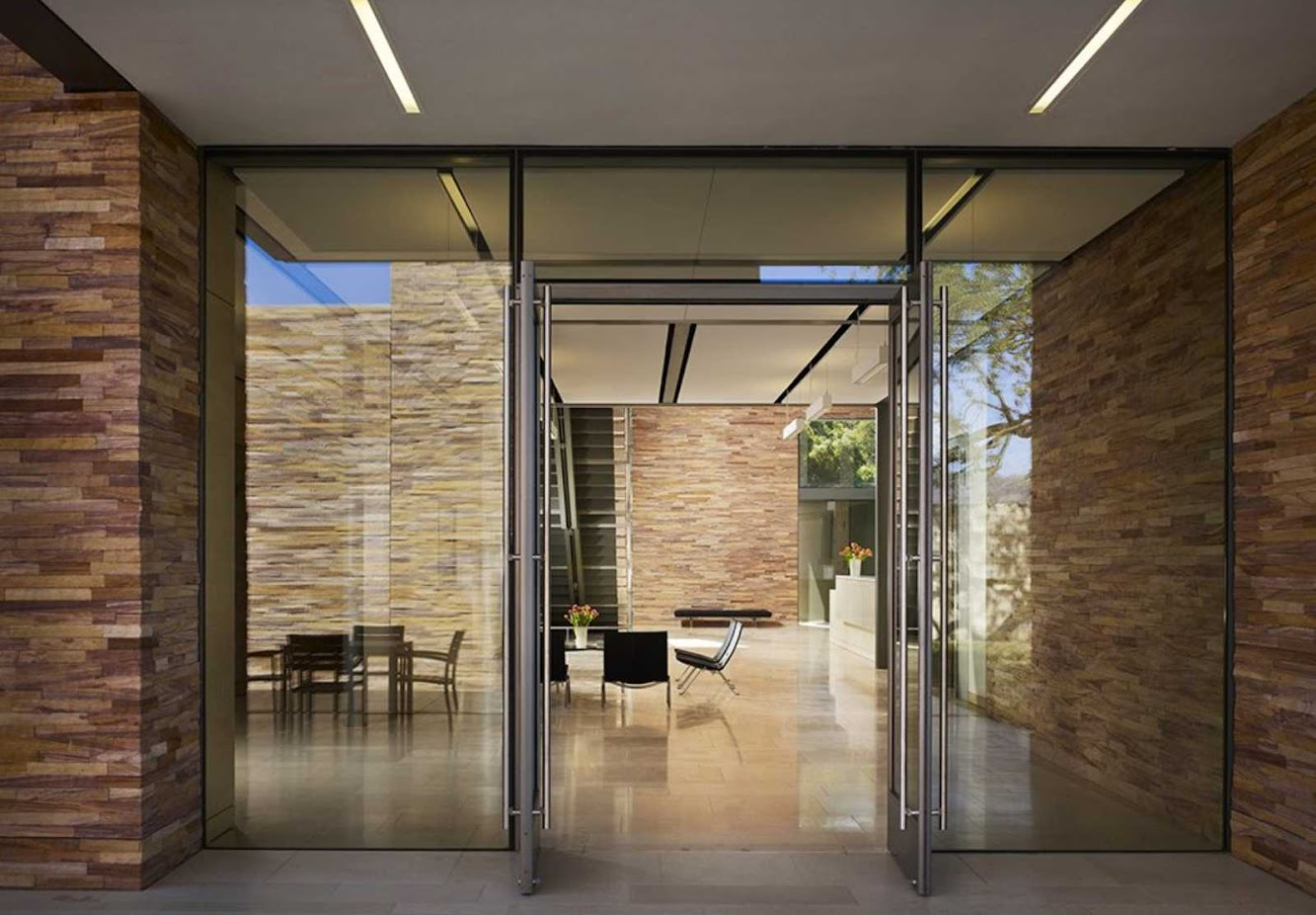 11-Conrad-N.-Hilton-Foundation-Headquarters-by-ZGF-Architects