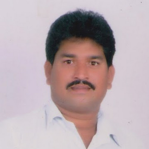 a srinu Srinivasarao images, pictures